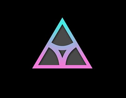 ARIDE Logo