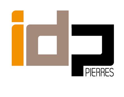Project IDPierres