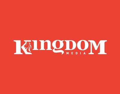 Demo Reel - Kingdom Studios