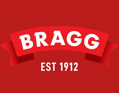 Bragg Keep It Real