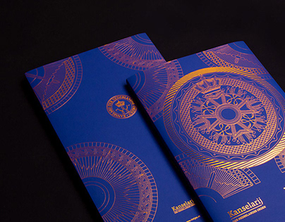 Book cover design: The Dutch honours system