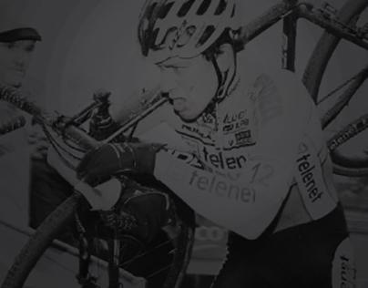 Gestev / Cyclo-cross