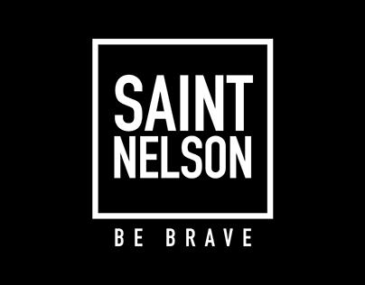 Saint Nelson Craft Beer