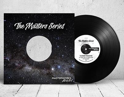 Masterworks Music/The Masters Series - Closed Paradis