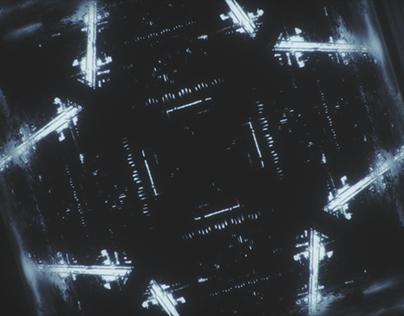 Tesla // Black Widow