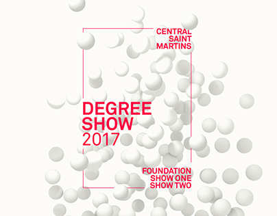 Elevate— graduate.