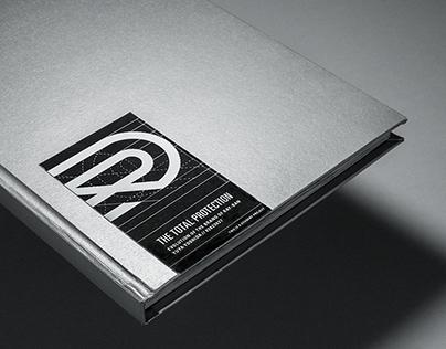 Total Protection // Rebranding Ray-Ban