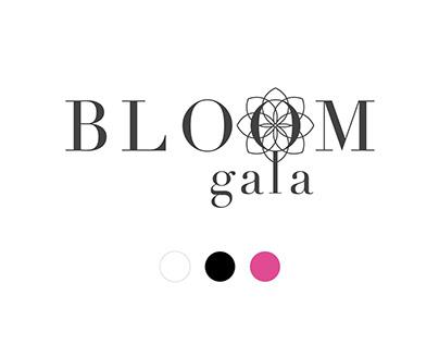 Bloom Gala 2019
