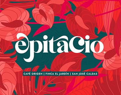 Epitacio Coffee