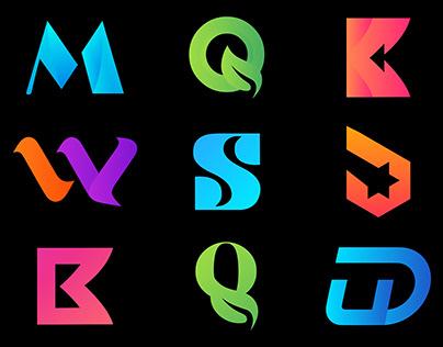 Logo Designs | Logofolio | Logos Collections