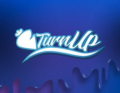 Turnup.Design