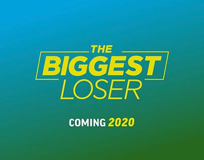 The Biggest Loser: Season 1 | USA Network