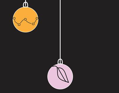 Franklynshaw Christmas Animation