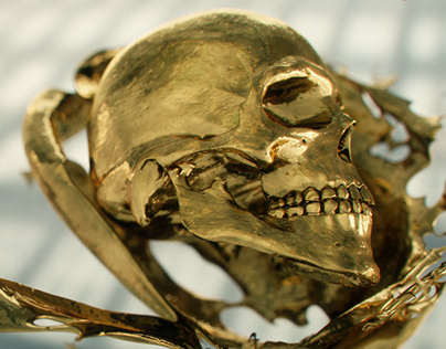 Skull Tests