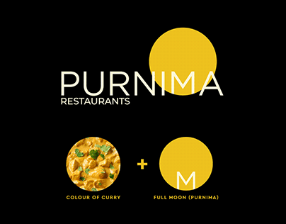 Purnima Restaurants