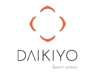 Daikiyo