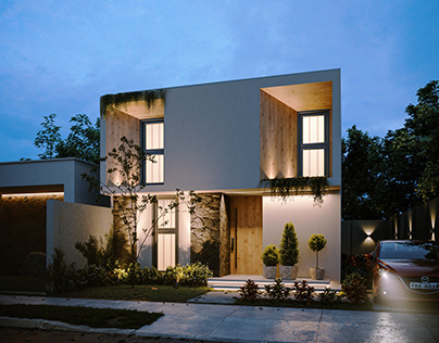 FORESTANCIA_HOUSE