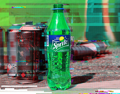 Sprite   Refresh the city
