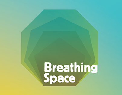 Breathing Space well-being