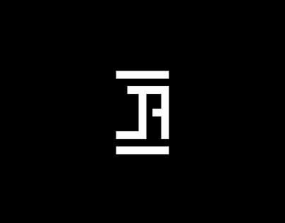 Jaya Agung Logo Design