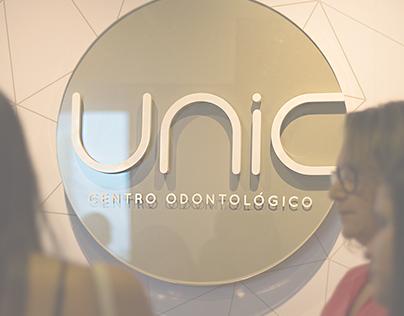 UNIC Centro Odontológico