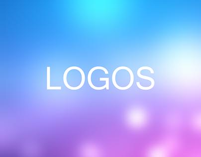 Logos - لوجوهات