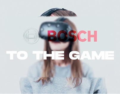 boschXvr_home