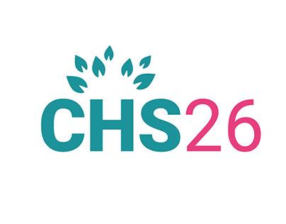 CHS26