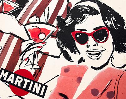 Martini 1961