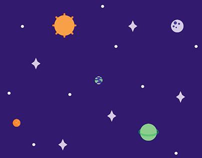The Fermi Paradox // Animated Explainer Video