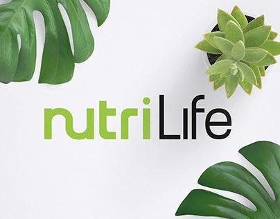 NutriLife Vietnam