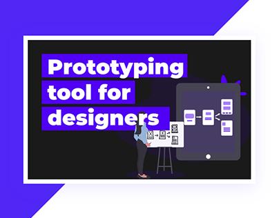 Amazing Prototypes for Designers! 😍😍😍