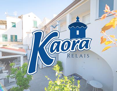 Kaora Relais