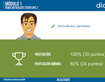 Demo Intermedio Storyline 2