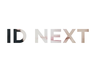 BMW | ID NEXT (Corporate)
