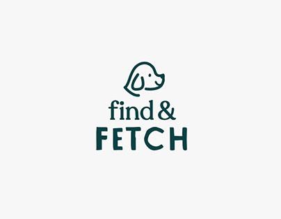 Find & Fetch