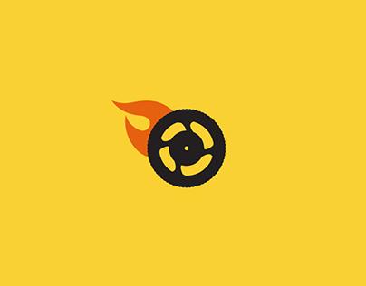 MXL (UI Design)