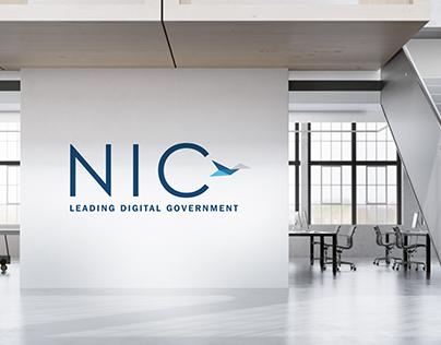 NIC Logos
