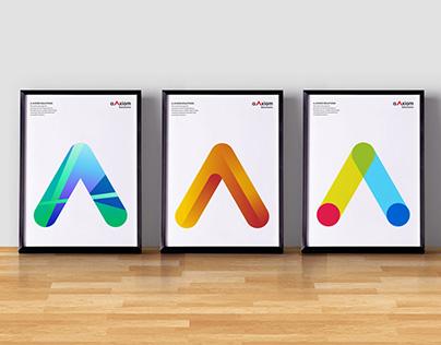 a.Axiom Solutions