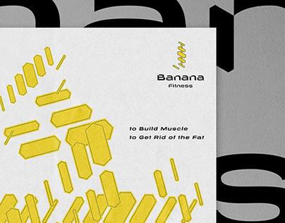 Banana Fitness
