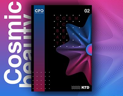 CPC-CreativePosterChallenge
