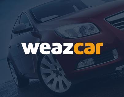 Weazcar