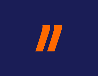 Rebranding SWMP