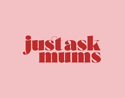 Just Ask Mums