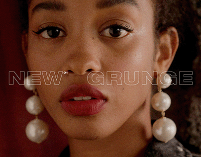 Marquis - FW 2020