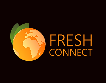fresh connections Fresh connections is all about making meaningful connections for vancouver island singles this means getting away from the screens and apps.