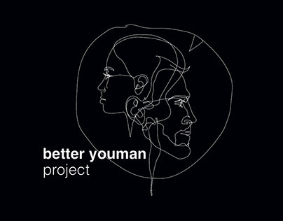 Better Youman Project