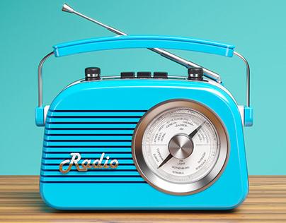 Help Team Radio
