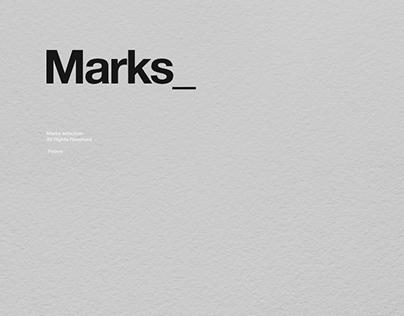 Marks_