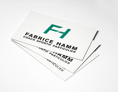 FH - Coaching Sportif Particulier